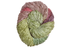 Superb 41 Images 5 Bulky Yarn