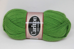 Charming 47 Images 5 Weight Yarn