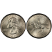 Great 48 Images 50 State Quarters