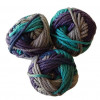 Gorgeous 50 Pics 6 Super Bulky Yarn