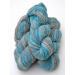 Top 45 Ideas 6 Weight Yarn