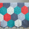 Lovely 45 Ideas Afghan Patterns