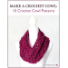 Perfect 41 Ideas All Free Crochet