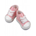 Attractive 48 Models American Girl Doll Shoes