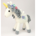Incredible 44 Images Amigurumi Unicorn Pattern Free