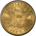 Contemporary 45 Photos Liberty Quarter Value
