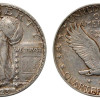 Awesome 49 Photos Standing Liberty Quarter Value