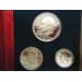 Beautiful 42 Images Us Bicentennial Silver Proof Set