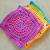 Awesome 49 Pics Easy Crochet Projects