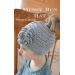 Marvelous 48 Pics Free Crochet Messy Bun Pattern
