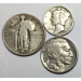 Top 40 Pics Valuable Quarters to Look for