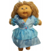 Great 47 Photos Baby Cabbage Patch Doll