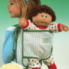 Innovative 49 Models Cabbage Patch Doll Prices