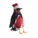 Top 50 Models Penguin Christmas ornaments