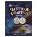 Incredible 43 Models State Quarter Set Value