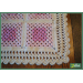 Awesome 47 Pictures Crochet Edging for Baby Blanket