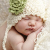 Marvelous 40 Pictures Crochet Baby Items