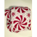 Top 45 Models Peppermint Crochet Blanket