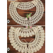 New 41 Images Free Vintage Crochet Patterns