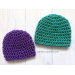 Awesome 41 Pictures Preemie Crochet Patterns