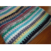 Beautiful 50 Pics Afghan Stitch Patterns