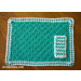Gorgeous 40 Models Crochet Placemats