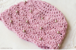Perfect 45 Pictures Girls Crochet Hat Pattern