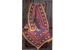 Innovative 45 Images Granny Square Baby Blanket Pattern