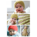 Awesome 47 Models Free Knitting Patterns for Children