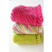 Beautiful 44 Models Knit Washcloth