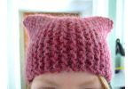 Top 45 Pictures Easy Knit Hat Pattern Free