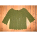 Beautiful 46 Pics Lacy Crochet Cardigan Pattern
