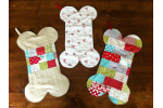 Marvelous 47 Images Xmas Stocking Patterns