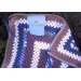 Superb 48 Images Crochet Lapghan