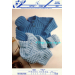 Great 42 Photos Chunky Yarn Knitting Patterns