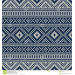 Top 42 Photos Fair isle Pattern