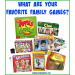 Incredible 45 Ideas Board Games to Play with Family