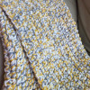 Attractive 50 Pics Baby Afghan