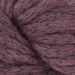 Wonderful 46 Models Baby Alpaca Yarn