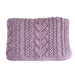 Delightful 50 Pictures Baby Blanket Patterns