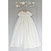 Incredible 40 Models Baby Christening Gowns