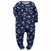 Amazing 42 Pictures Baby Footed Pajamas