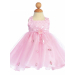 Great 42 Pics Baby Girl Dresses