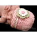 Wonderful 46 Pics Baby Hat Crochet Pattern