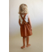 Gorgeous 48 Models Baby Pinafore Dress