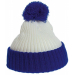 Gorgeous 49 Models Baby Pom Pom Hat