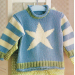 Beautiful 41 Images Baby Sweater Patterns
