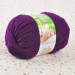 Brilliant 45 Models Baby Yarn