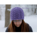 Amazing 45 Ideas Beanie Hat Pattern