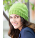 Marvelous 50 Pictures Beanie Knitting Pattern